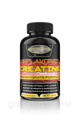 QUANTUM CREATINE POWDER 300 грамм