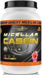 QUANTUM Micellar Casein 910 грамм