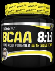 BCAA 8-1-1 300g