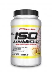 VPS Iso Advanced 900g