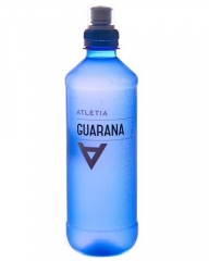 Atletia Guarana 500 мл