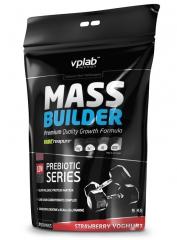 Mass Builder 5кг