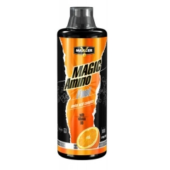 Magic amino fuel 1000ml