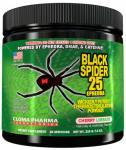 Black Spider 30serv