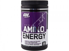 Amino Energy 30serv