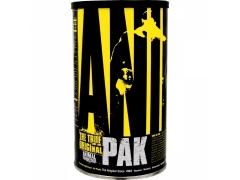 Animal pak 44 pks