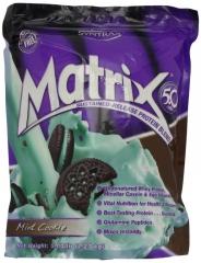 Matrix 5.0 - 2.3kg