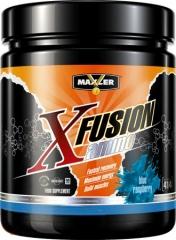 Amino X-Fusion 414g
