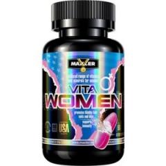 Vita Women 120 tabs