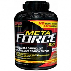 Metaforce 2.27kg
