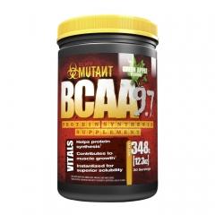 BCAA Mutant 348g