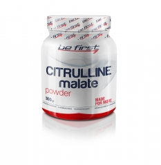 Citrulline Malate powder 300g