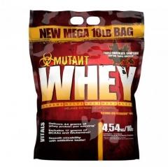 Mutant Whey 4.4kg