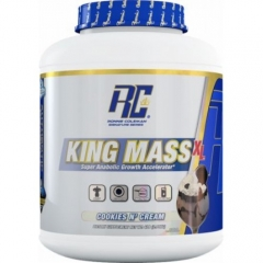 Ronnie Coleman - King Mass 2750g