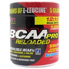 BCAA Pro Reloaded 456gr