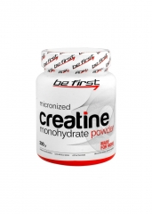 Creatine powder 300g