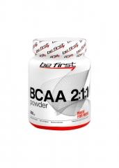 BCAA 2-1-1 250g