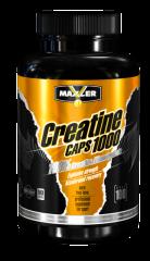 Creatin caps 1000 100c