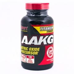 AAKG 120 tab