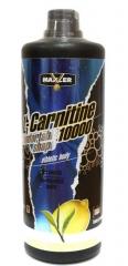 L-Carnitine 1000ml