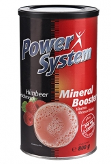 Mineral Booster 800g
