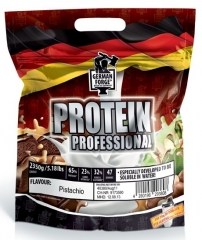 Protein Professional 2350г