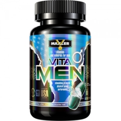 VitaMen 90 tabs