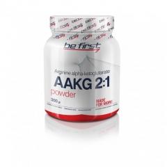 AAKG powder 300g