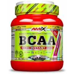 Amix BCAA