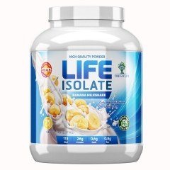Tree of life LIFE Isolate - 2270 гр