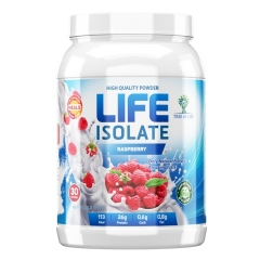 Tree of life LIFE Isolate - 908 гр