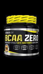 BCAA Flash Zero 360g