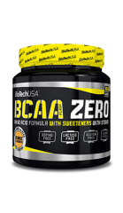 BCAA Flash Zero 360g