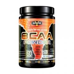 BCAA powder 420g