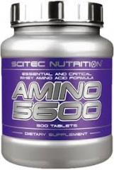 Amino 5600 500tab