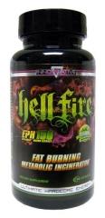 Hellfire 90 caps