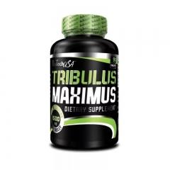 Tribulus Maximus 90t