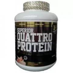 Superior Quattro Protein 3000g