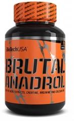 Brutal Anadrol 90caps