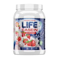 Tree of Life - Casein 900g