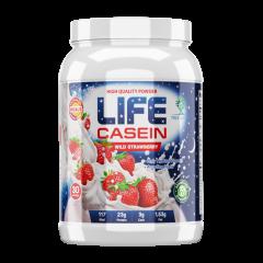 Tree of Life - CASEIN 1800g