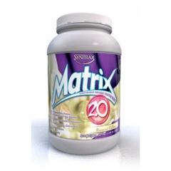 Matrix 2.0 900g