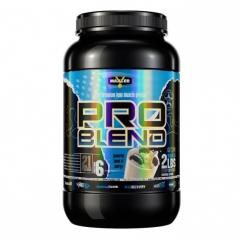 Pro Blend 2.27 kg