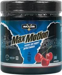 Max Motion 500g