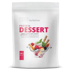 Dessert 700g