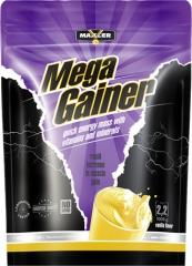 Mega gainer 4.5kg