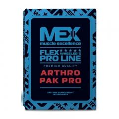 Arthro Pak Pro 30serv