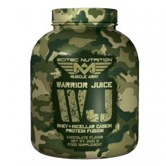 Warrior Juice 2.1 kg