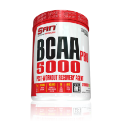 BCAA Pro 5000 345gr