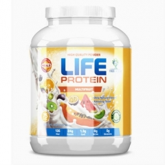 True of Life Protein 2270 g